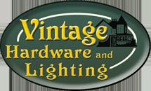 Neo-Recoco Victorian Lighting Blog